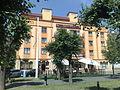 Teplice Plaza U Nových lázní.jpg