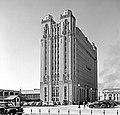 Terminal Building, Texas & Pacific Railway Compan.jpg