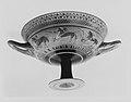 Terracotta kylix- hybrid Siana lip-cup (drinking cup) MET 15729.jpg