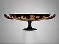 Terracotta kylix (drinking cup) MET DP213168.jpg