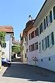 Terrasses de Lavaux - panoramio (44).jpg