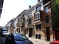 Tervuren de Robianostraat even zijde - 218248 - onroerenderfgoed.jpg