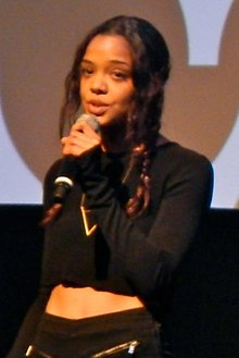 Tessa Thompson 2014 (cropped).jpg