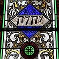 Tetragrammaton.jpg