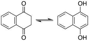 Tetrahydronaphthalenedione.png