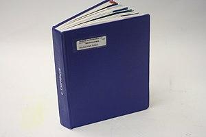 Textbook - Textbook