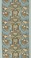 Textile (England), 1835 (CH 18496611).jpg