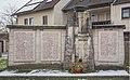 Thüngfeld Kriegerdenkmal 2110249.jpg