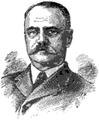 Thaddeus Stevens Sharretts.png