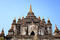 Thatbyinnyu temple (115856).jpg