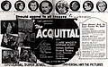 The Acquittal (1923) - 11.jpg