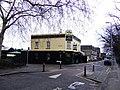 The Albion, Kingston upon Thames - geograph.org.uk - 741125.jpg