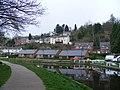 The Aqueduct Inn - geograph.org.uk - 1242335.jpg