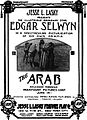 The Arab (1915) - 1.jpg