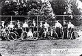 The Atalanta Ladies' Cycling Club.jpg