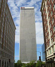 The BOK Building.jpg