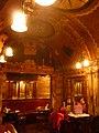 The Black Friar Pub, London (8484503379).jpg