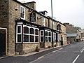 The Bridge Inn - geograph.org.uk - 454621.jpg