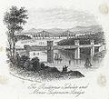 The Britannia and Menai Suspension Bridges.jpeg