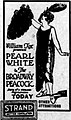 The Broadway Peacock (1922) - 1.jpg