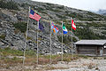 The Canadian border in Skagway, AK.jpg