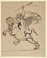 The Centaur Nessus Abducting Deianira MET DP852154.jpg