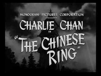 File:The Chinese Ring (1947).webm