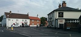 The Cross in Cotgrave.jpg