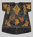 The Dalmatic of Charlemagne back.jpg