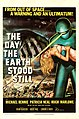 The Day the Earth Stood Still (1951 poster).jpeg