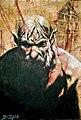 The Dunwich Horror - Wilbur Whateley by Reuben C. Dodd.jpg