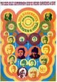 The Easybeats - Heaven & Hell, 1967.png