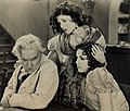 The Eternal Woman (1929) 1.jpg