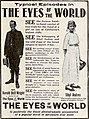 The Eyes of the World (1917) - 2.jpg