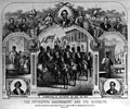 The Fifteenth Amendment and its results LCCN2003690774.jpg
