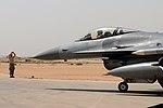 The Fighting Falcon at JBB DVIDS277377.jpg