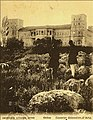 The Greek defensive barrack of Arta, 1904.jpg