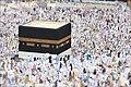 The Hajj kicks into full gear - Flickr - Al Jazeera English (8).jpg