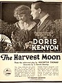 The Harvest Moon (1920) - Ad 4.jpg