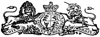 The Hongkong Gazette masthead 1886.jpg