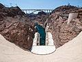 The Hoover Dam (9638525393).jpg