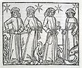 The Kalender of Shepherdes, reprint of 1503 Wellcome L0031862.jpg