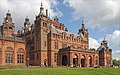 The Kelvingrove art gallery and museum (Glasgow) (3839582240).jpg