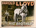 The Kid Brother lobby card 4.jpg