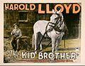 The Kid Brother lobby card 4.jpg