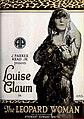 The Leopard Woman (1920) - 2.jpg