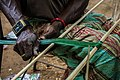 The Making of Thatch, Nigeria Photo 4.jpg