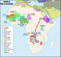 The Mbunda migration routes.jpg
