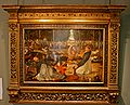 The Murder of Saint Peter Martyr, Bellini, Courtauld Gallery.jpg