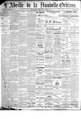 The New Orleans Bee 1885 October 0014.pdf